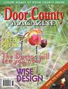 Door County Magazine